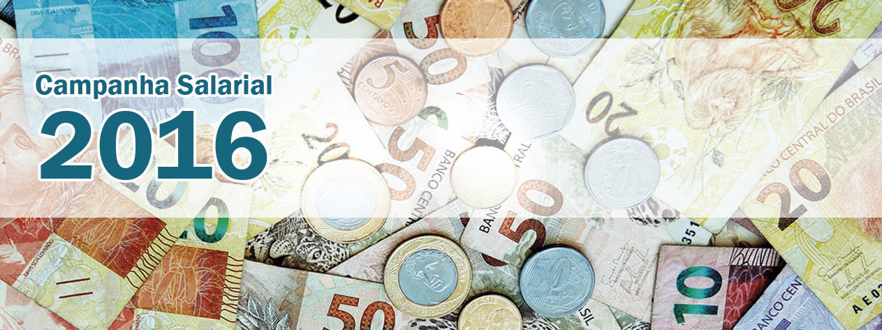 header-campanha-salarial-2016