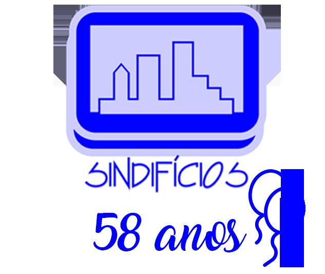 :: Sindificios :: - Sindicato dos Trabalhadores em Edifícios e Condomínios de São Paulo