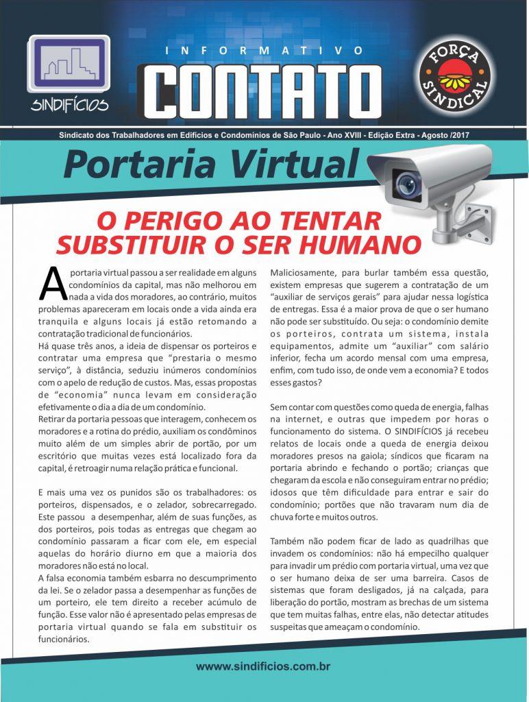 Folhet_Portaria_VirtuaL_20x27cm_F