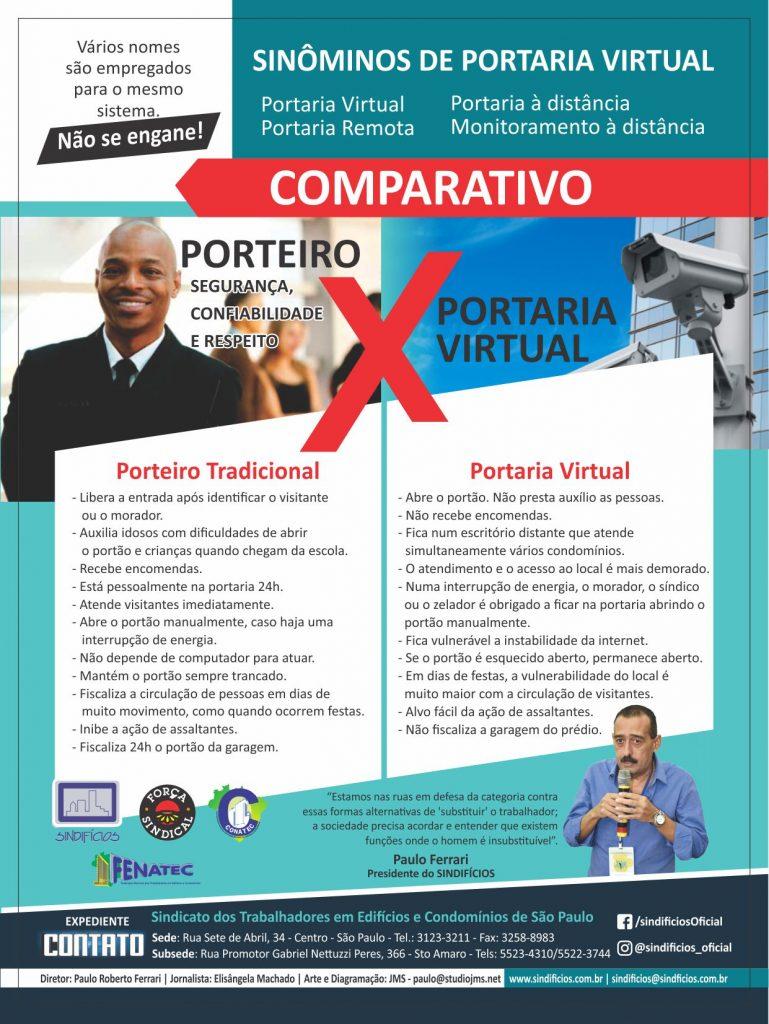 Folhet_Portaria_VirtuaL_20x27cm_V